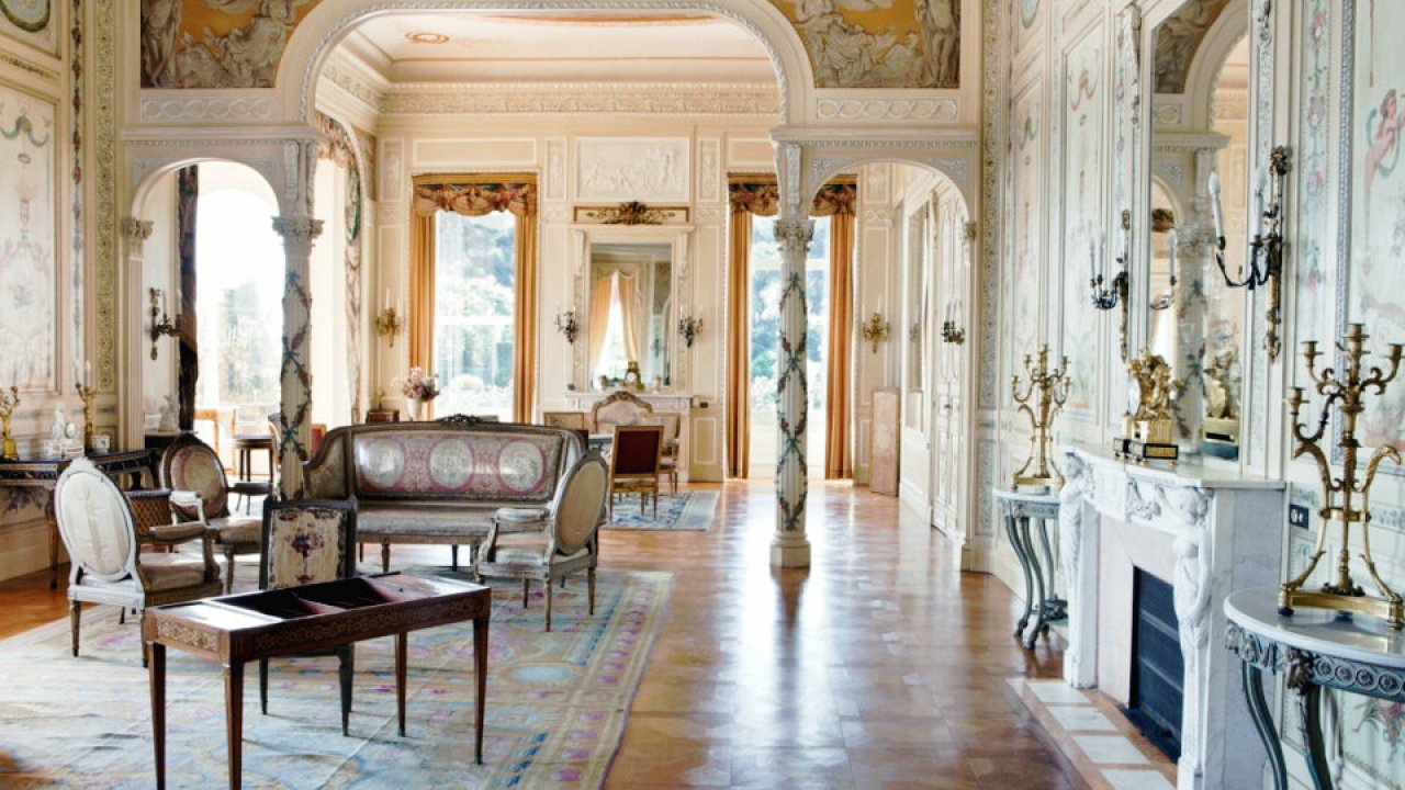 State-Apartments-Villa-Ephrussi-de-Rothschild (1)