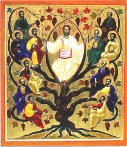 Christ-vigne-apotres_01-261x300