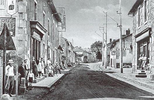 Oradour1