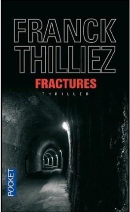 fractures-109587-264-432