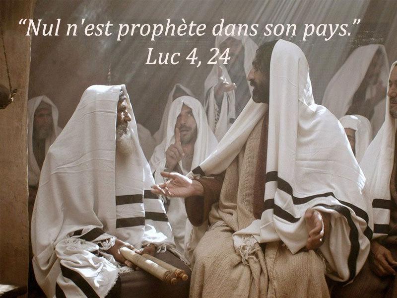 jesus-au-temple-contre-les pharisiens